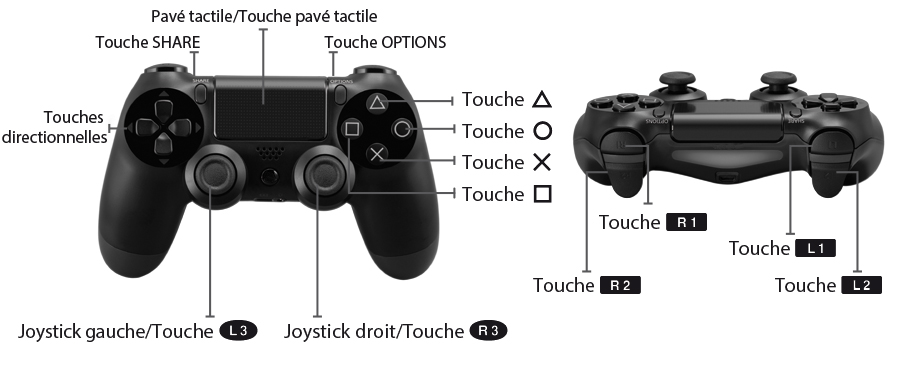 PS4-control-settings-FR