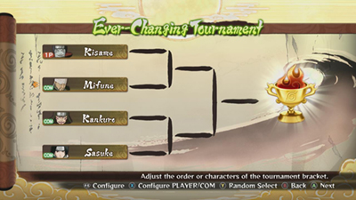 nsr4rtb_x1_tournament3