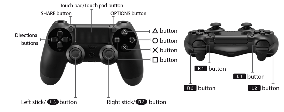 ps4-control-settings-en