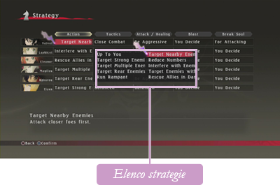 tob-menu-strategy-02-it