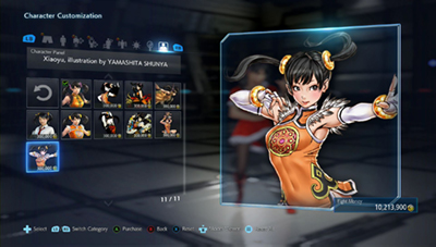 T7_X1_CUSTOMIZATION04