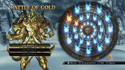 SSSS-battleofgold