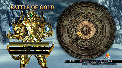 Saint Seiya: Soldiers' Soul_20150812075221