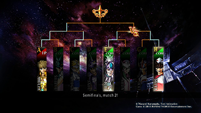 Saint Seiya: Soldiers' Soul_20150814071828