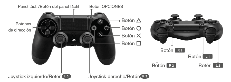 control-settings-ES