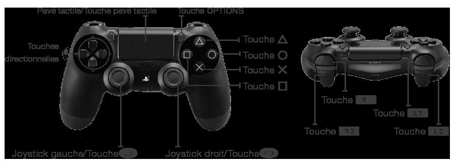 control-settings-FR