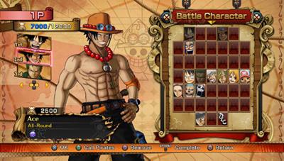OPBB-PirateBase-2