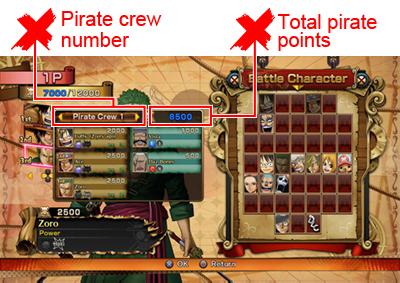 OPBB-PirateBase-3