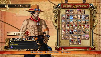 OPBB-PirateBase-4