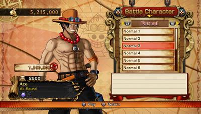 OPBB-PirateBase-7