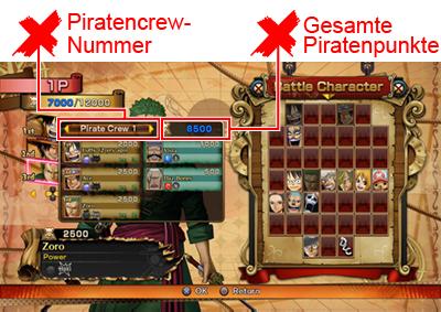 OPBB-PirateBase-DE-3