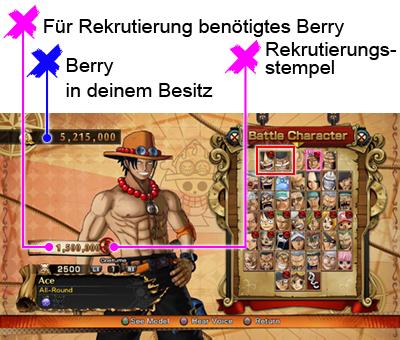 OPBB-PirateBase-DE-5