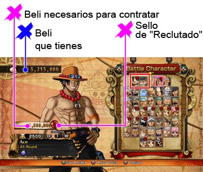 OPBB-PirateBase-ES-5-PS4