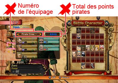 OPBB-PirateBase-FR-3