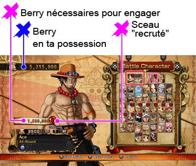 OPBB-PirateBase-FR-5