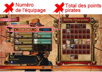 OPBB-X1-PirateBase-3-FR
