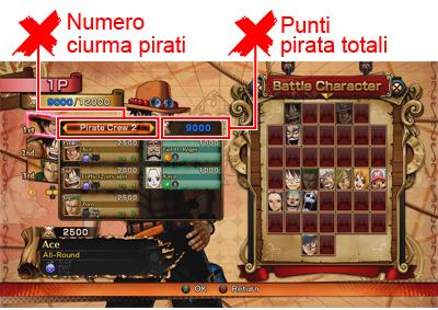 OPBB-X1-PirateBase-3-IT