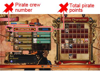 OPBB-X1-PirateBase-3