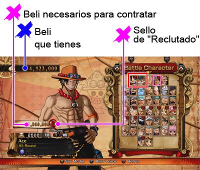 OPBB-X1-PirateBase-5-ES