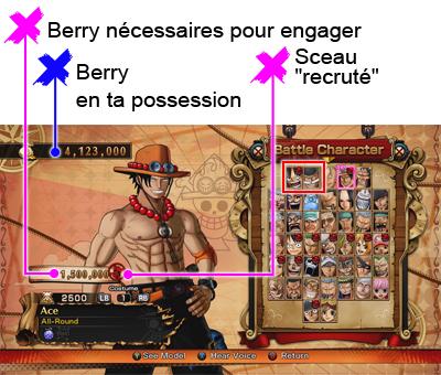 OPBB-X1-PirateBase-5-FR