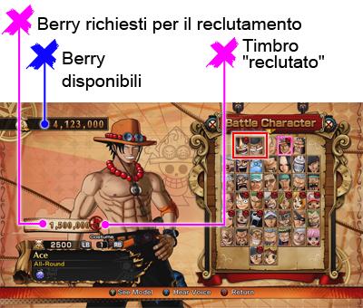 OPBB-X1-PirateBase-5-IT