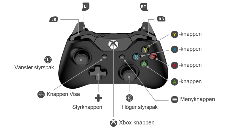 X1-control-settings-SW
