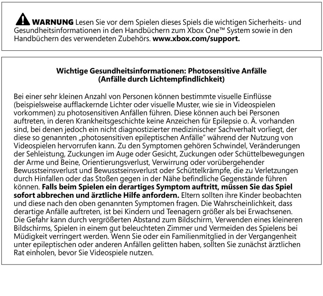 X1-precautions-DE