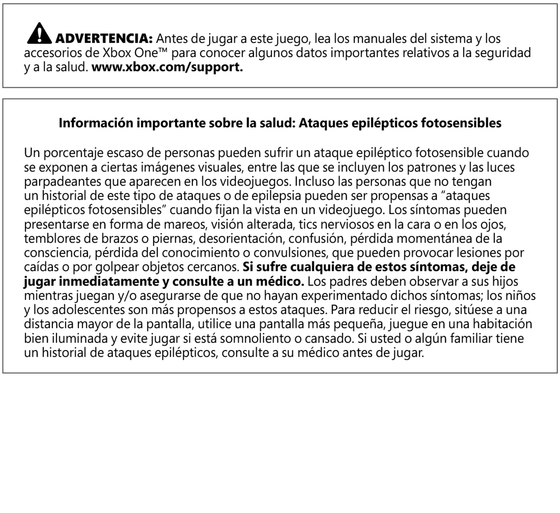 X1-precautions-ES