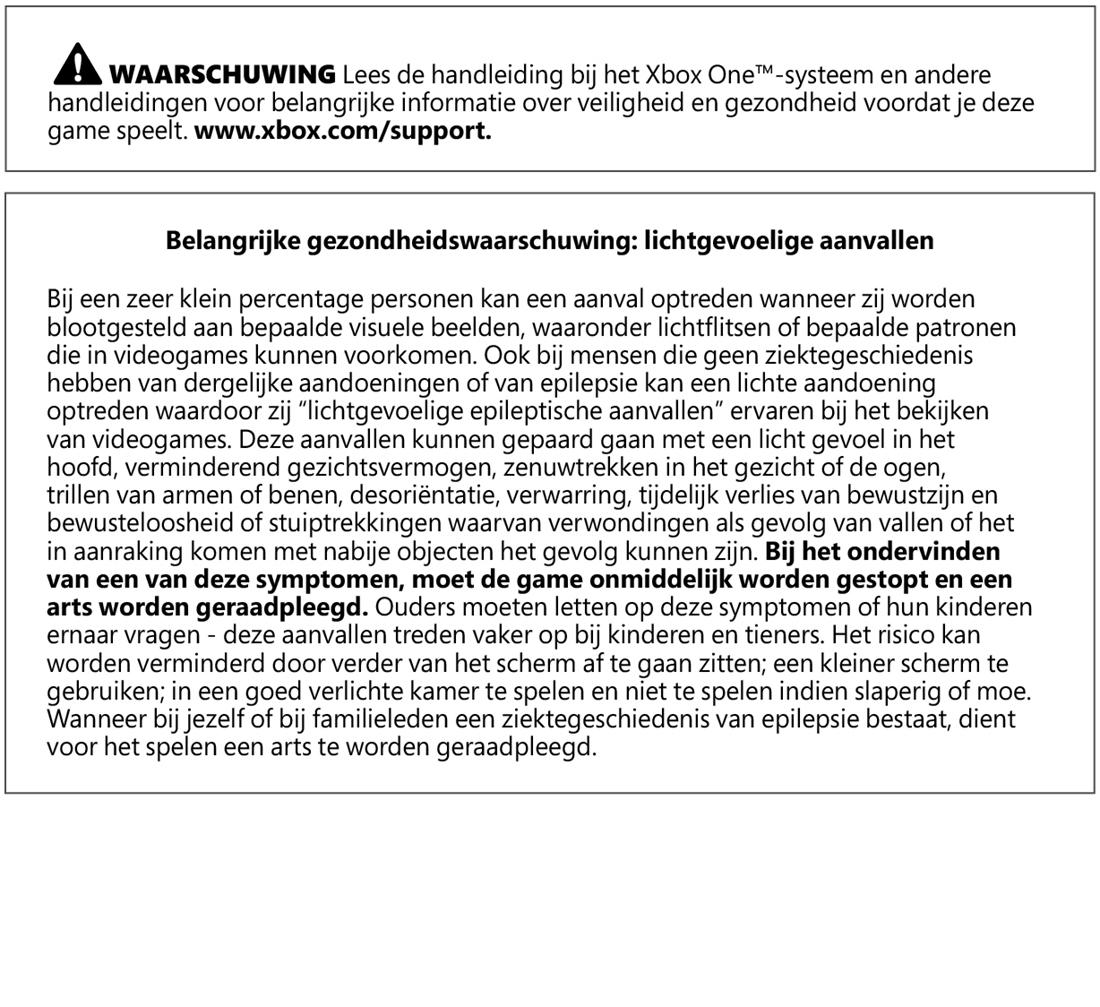 X1-precautions-NL