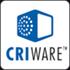 logo-criware-70px