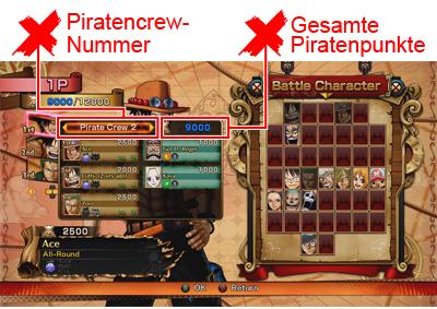 OPBB-X1-PirateBase-3-DE
