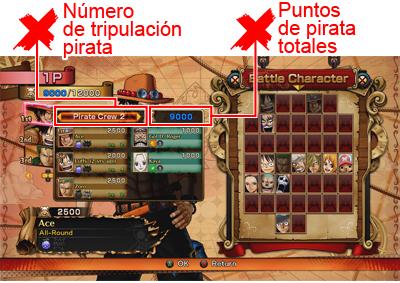 OPBB-X1-PirateBase-3-ES