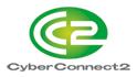 cc2_logo