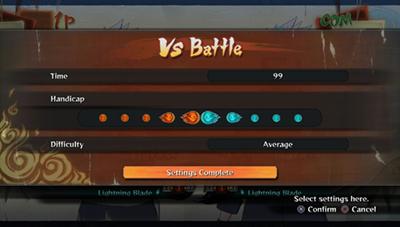 nsr4rtb_battlepreparing4