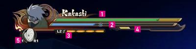 nsr4rtb_battlescreen1