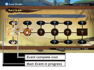 nsr4rtb_event1-en