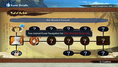 nsr4rtb_event2