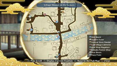 nsr4rtb_map1