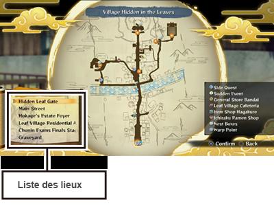 nsr4rtb_map2-fr