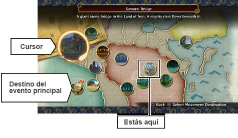 nsr4rtb_map4-es