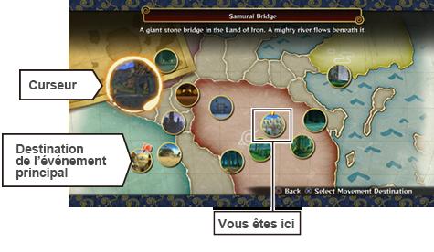 nsr4rtb_map4-fr