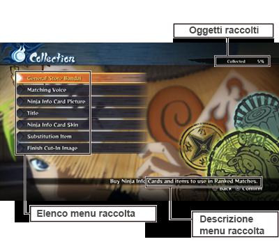 nsr4rtb_menu1-it