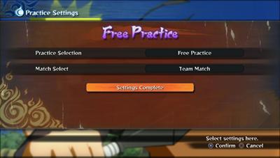 nsr4rtb_practice1
