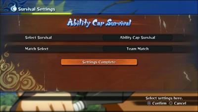 nsr4rtb_survival1