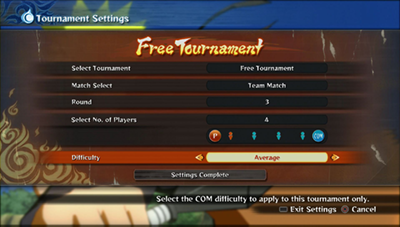nsr4rtb_tournament1