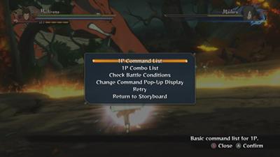 nsr4rtb_x1_battlefighting1