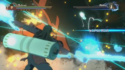 nsr4rtb_x1_battlefighting2