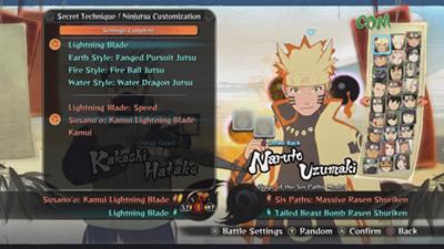 nsr4rtb_x1_battlepreparing5