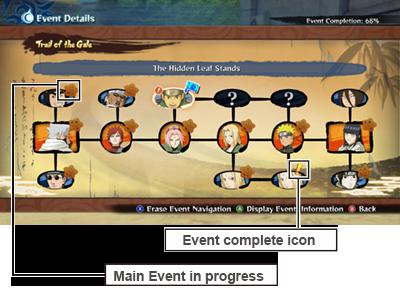 nsr4rtb_x1_event1-en