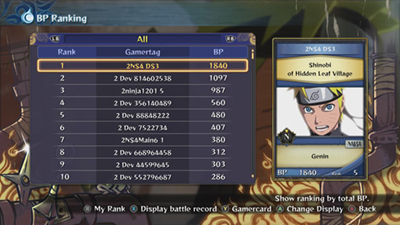 nsr4rtb_x1_leaderboards1